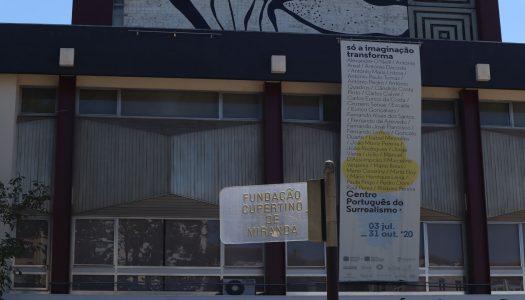 Associação Portuguesa de Museologia distingue Museus de Famalicão