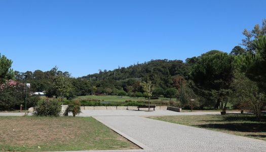 Parque da Devesa recebe Festival Calça-Ferros