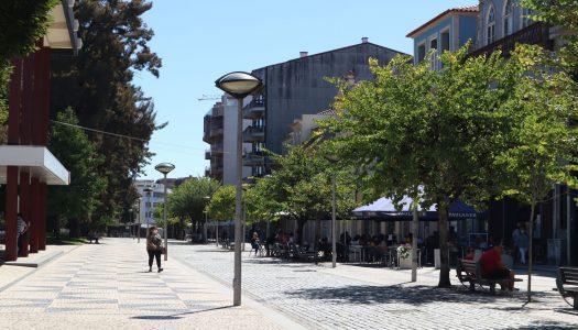 Famalicão elabora Estratégia Local de Habitação com a participação dos famalicenses