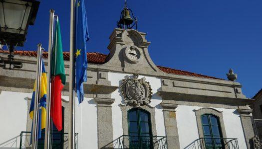 Projeto Municipal de Esposende visa apoiar alunos do concelho