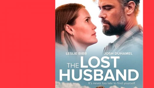 The Lost Husband: dos romances comuns