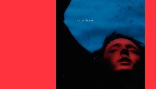 In a Dream: nas nuvens com o novo álbum de Troye Sivan