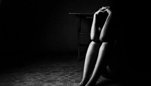 Dia Mundial da Saúde Mental: jovens apresentam cada vez mais sintomas depressivos