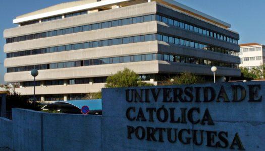 Curso de Medicina aprovado na Universidade Católica