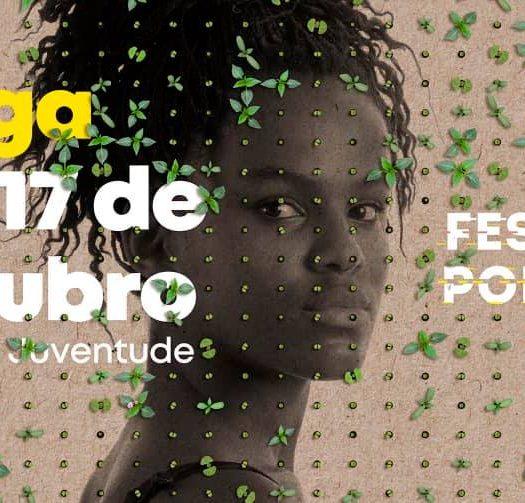 Política Braga