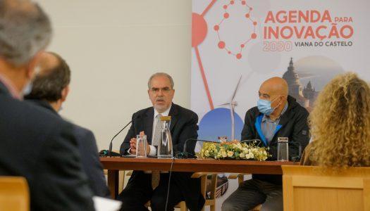 Aprovada isenção de IMT que vai criar 300 empregos em Viana do Castelo
