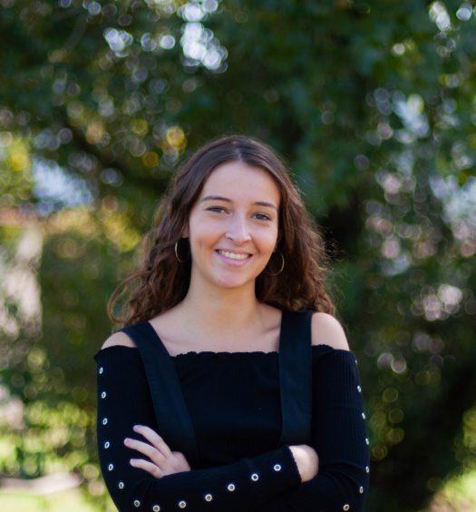 Ana Sousa Editorial democracia jornalismo ciências sociais