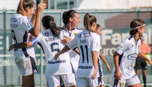 FC Famalicão soma quarta vitória consecutiva