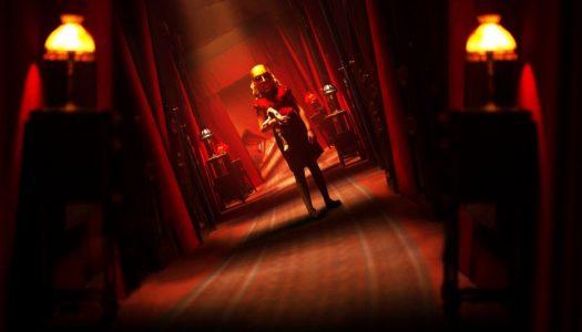 Doçura ou travessura: os filmes e séries mais assustadores