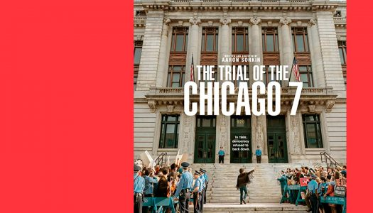 Os 7 de Chicago: o sangue que corre pelas ruas