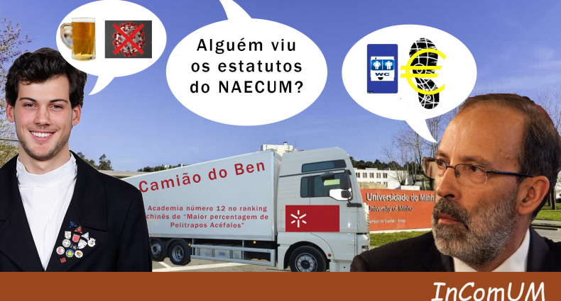 InComUM UMinho