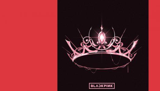 The Album: da coreia para o mundo