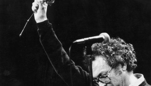 Dia Mundial da Música: arte com história