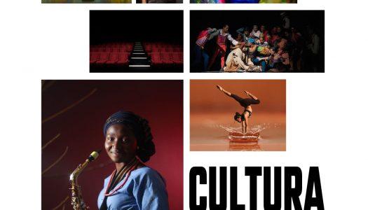 ADAUM debate o tema da Cultura