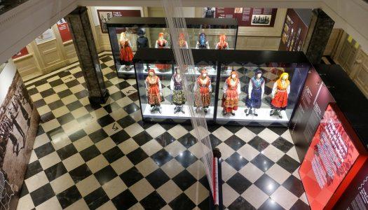 Espaços culturais de Viana do Castelo fecham ao meio dia nos próximos dois fins-de-semana
