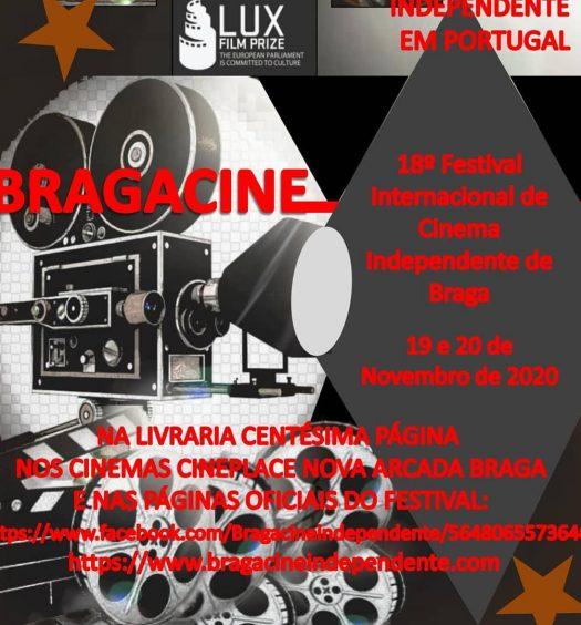 BragaCine/Facebook