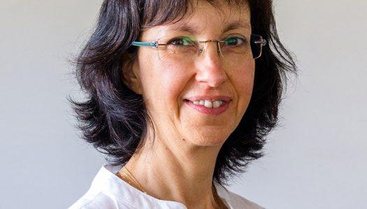 """Filomena Soares: """"Não se ensina como se ensinava há uns anos atrás"""""""