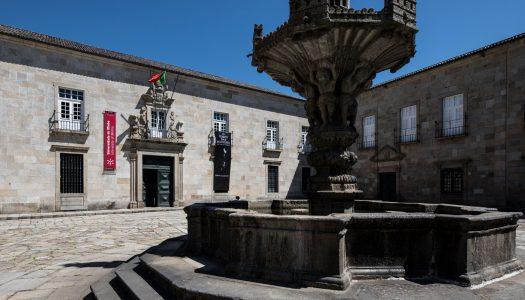 Noite Europeia dos Investigadores realiza-se em Braga