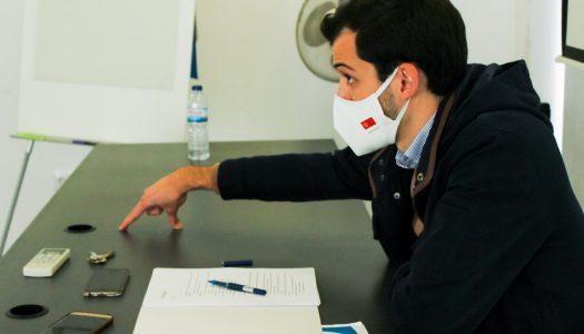 """""""Academia à conversa"""" aborda o tratamento de minorias pelas autoridades portuguesas"""
