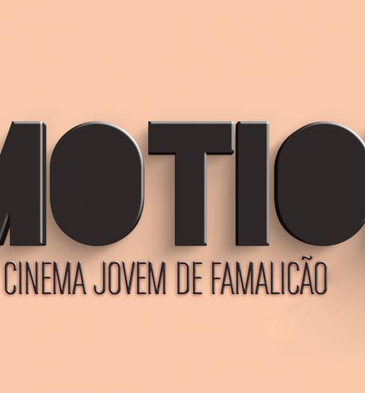Ymotion- Festival de Cinema Jovem de Famalicão/Facebook