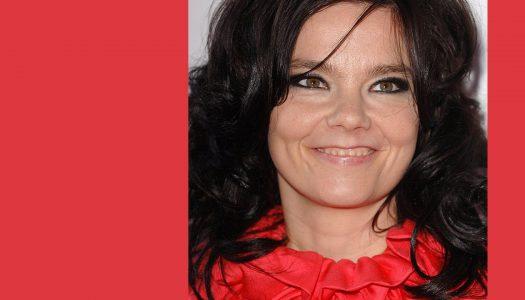 #Perfil | Björk: viking sónica dos tempos modernos
