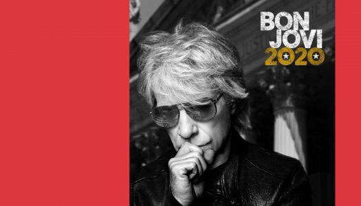2020: Álbum ou livro de História?