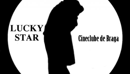 """Lucky Star: """"Somos um porto de abrigo para as pessoas que gostam muito de cinema e não de apenas ir ao cinema"""""""