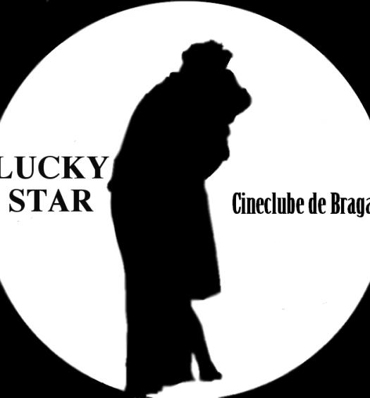 Lucky Strike Cineclube de Braga