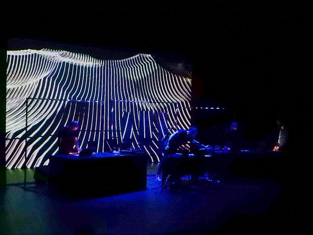 Sonoscopia Guimarães Jazz
