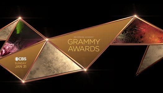 Grammys 2021. Beyoncé, Dua Lipa e Taylor Swift lideram nas categorias principais