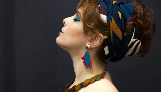 """Sara Miguel canta Nina Simone: """"uma voz pela liberdade"""""""