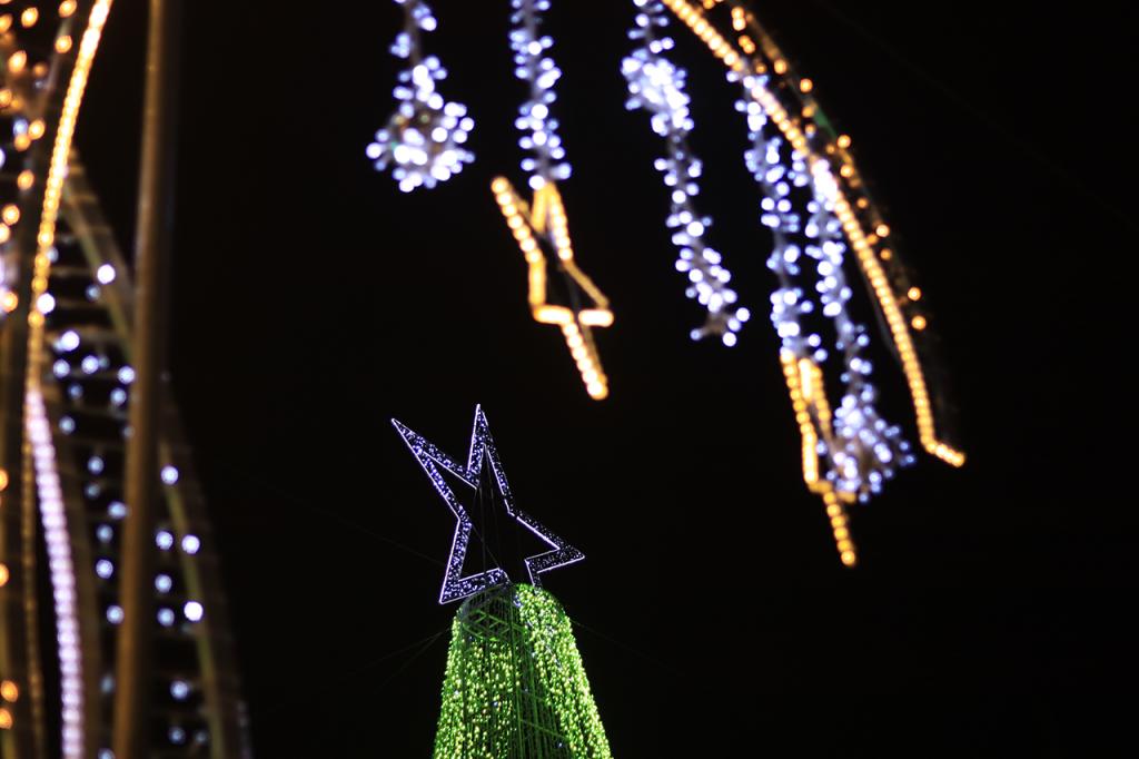 Guimarães Natal