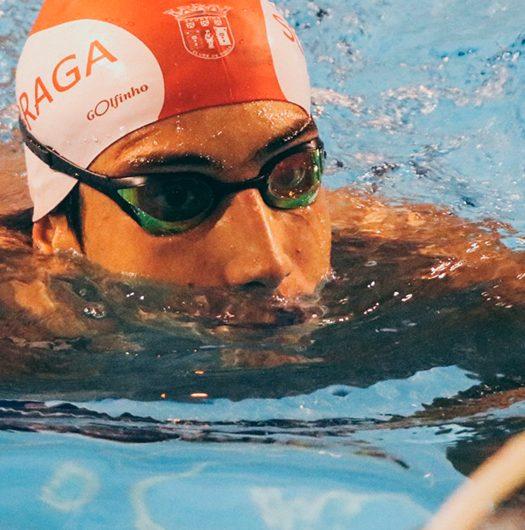 José Paulo Lopes