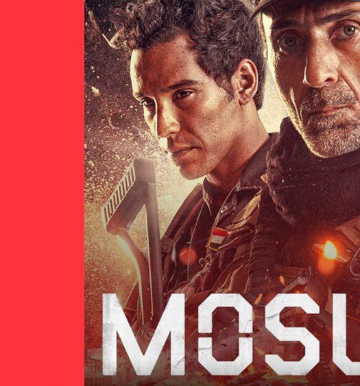 Mosul: uma paz inatingível