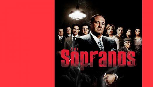 #Arquivo | Os Sopranos: a psicologia do crime organizado