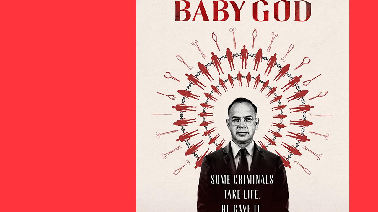 Baby God: o limbo entre a volúpia e o altruísmo