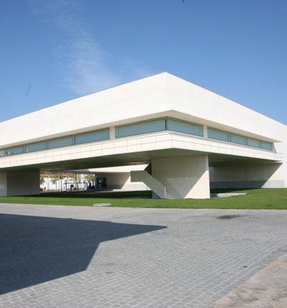 Bolsas Viana do Castelo