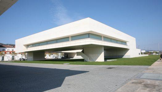 Viana do Castelo oferece mais de 20 bolsas de estudo