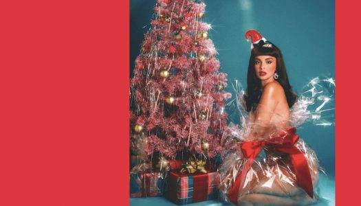Christmas Blues: dezembro chegou para aconchegar