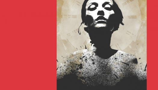 #Arquivo| Jane Doe: Culto do hardcore