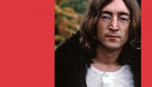 #Perfil | John Lennon: Os conflitos de um mensageiro da paz