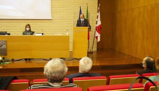 Escola de Direito da UMinho celebra 27 anos
