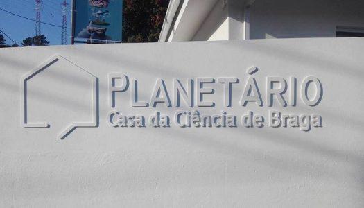 Casa da Ciência Viva de Braga organiza piquenique pelo Ambiente