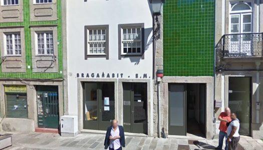 BragaHabit nega alegado surto de Covid-19 na empresa