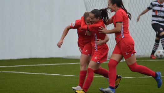Gil Vicente FC: a época 2020/2021 em três jogos