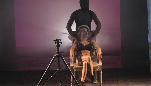 Companhia de Teatro de Braga apresenta programação online