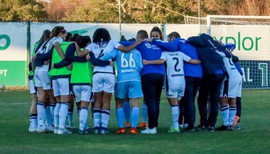 FC Famalicão vence SCU Torreense e avança na Taça da Liga