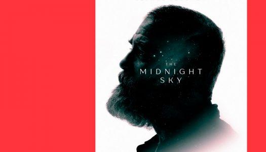 O Céu da Meia-Noite: uma réstia de esperança