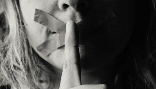 Visibilidade da violência no namoro condicionada pela pandemia