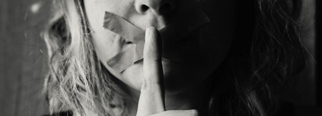 UMAR, violência no namoro